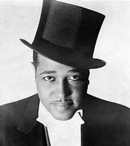 260px-Duke_Ellington_hat