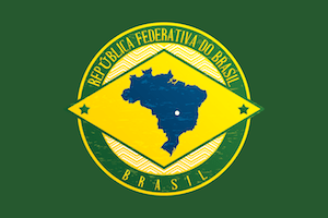 The Brazilian Guitar Book Playlist