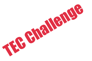 The So What Challenge