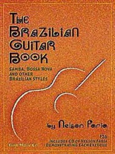 the-brazilian-guitar-book