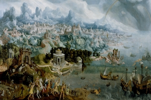 The Seven Wonders of Sight Reading: Building The Foundation